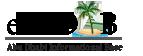 Abu Dhabi Internet Banking